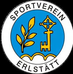SV Erlstätt Handball
